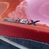 2021 Mustang Mach E0008