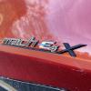 2021 Mustang Mach E0011