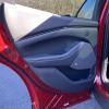 2021 Mustang Mach E0013