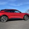 2021 Mustang Mach E0020