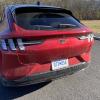 2021 Mustang Mach E0025
