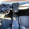 2021 Mustang Mach E0036