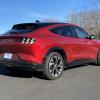 2021 Mustang Mach E0039