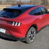 2021 Mustang Mach E0042