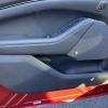 2021 Mustang Mach E0043