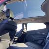 2021 Mustang Mach E0053