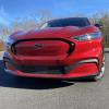 2021 Mustang Mach E0054