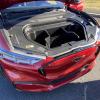 2021 Mustang Mach E0055