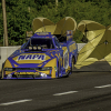 FC Ron Capps MIKE0680