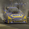FC Ron Capps MIKE0953