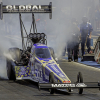 TF Antron Brown MIKE0449