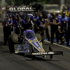 TF Antron Brown MIKE0454