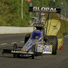TF Antron Brown MIKE0706