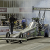 TF Brittany Force JEFF0140