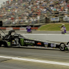 TF Brittany Force MIKE0404
