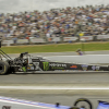 TF Brittany Force MIKE0405