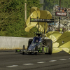 TF Brittany Force MIKE0729