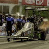 TF Brittany Force MIKE0801