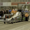 TF Brittany Force MIKE0804