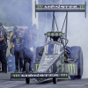 TF Brittany Force MIKE0991