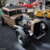 2021 Pittsburgh World of Wheels0010