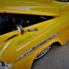 2021 Pittsburgh World of Wheels0011