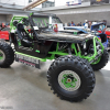 2021 Pittsburgh World of Wheels0012