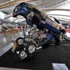 2021 Pittsburgh World of Wheels0027