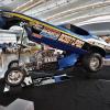 2021 Pittsburgh World of Wheels0030