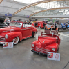 2021 Pittsburgh World of Wheels0036