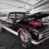 2021 Pittsburgh World of Wheels0037
