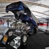 2021 Pittsburgh World of Wheels0038