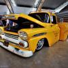 2021 Pittsburgh World of Wheels0048