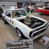 2021 Pittsburgh World of Wheels0052