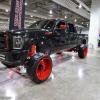2021 Pittsburgh World of Wheels0055