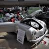 2021 Pittsburgh World of Wheels0059