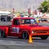 Pro-Touring Truck Shoot Out 001