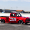 Pro-Touring Truck Shoot Out 002