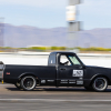 Pro-Touring Truck Shoot Out 003