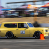 Pro-Touring Truck Shoot Out 004
