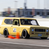 Pro-Touring Truck Shoot Out 005