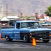 Pro-Touring Truck Shoot Out 006