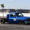 Pro-Touring Truck Shoot Out 007