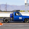 Pro-Touring Truck Shoot Out 008