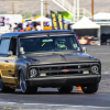 Pro-Touring Truck Shoot Out 009