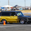 Pro-Touring Truck Shoot Out 010