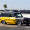 Pro-Touring Truck Shoot Out 011