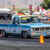Pro-Touring Truck Shoot Out 012