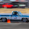 Pro-Touring Truck Shoot Out 013
