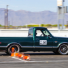 Pro-Touring Truck Shoot Out 014